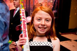 girl_with_candy_mitzvah.jpg