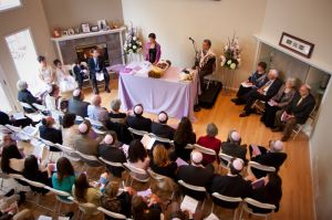 Bat_Mitzvah_Ceremony.jpg