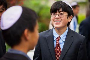 smiling_boy_mitzvah.jpg