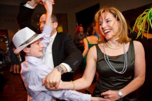 Bar_Mitzvah_dancing.jpg