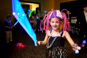 girl_with_costume_light_saber.jpg