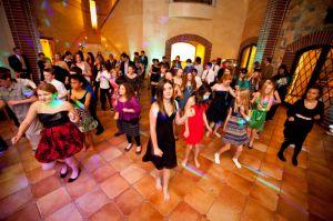 dancing_fun.jpg