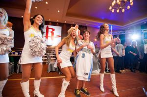 Denver_Nuggets_cheerleaders.jpg