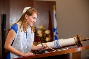 Bat_Mitzvah_reading_Torah.jpg