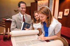 Bat_Mitzvah_Torah.jpg