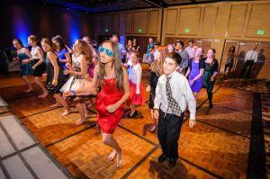 kids_dancing_mitzah.jpg