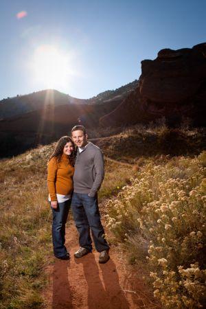 portrait_couple_hiking.jpg